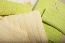 Πετσέτες spa