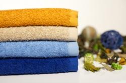 Πετσέτες αντιχλωρίν